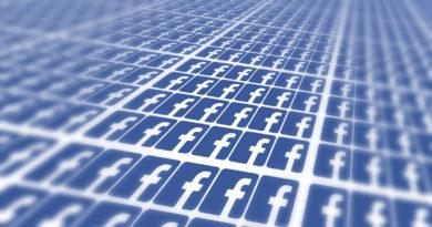 Datenklau durch Apps auf Facebook verhinden