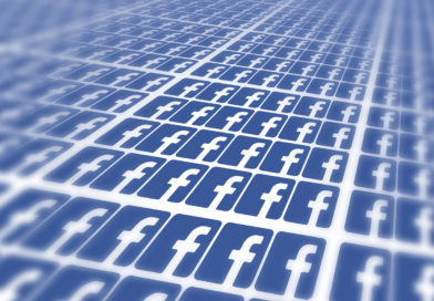 Facebook: Benachrichtigung zu ungenutzten Angeboten ausschalten