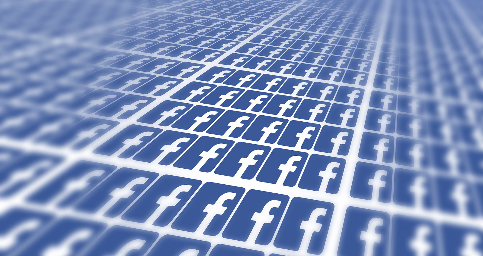 Facebook: Verbundene Apps sofort löschen