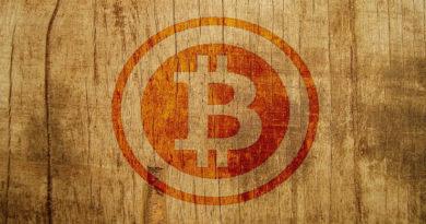 4 Industrien die Bitcoin schon verändert