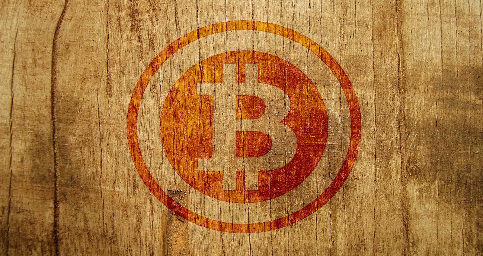 Industrien die Bitcoin beeinflusst