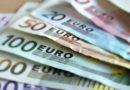 Geld sparen: 5 einfache Tipps für mehr Geld im Alltag