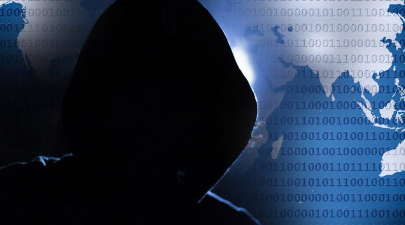 4 Trends in der Computerkriminalität 2017