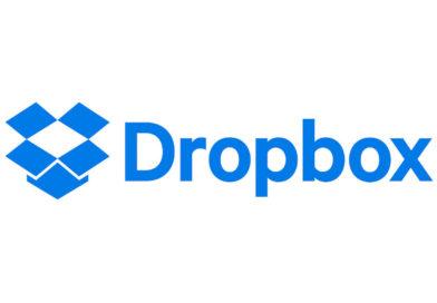 Dropbox: Zwei-Faktor-Authentifizierung einschalten