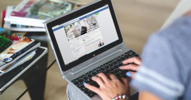 Facebook: Hacker nutzen Quiz um persönliche Informationen zu stehlen