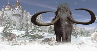 Syberia II: Kostenlos bei Origin