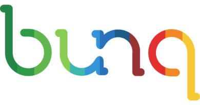 bunq: Niederländische Smartphone-Bank startet in Deutschland und Österreich