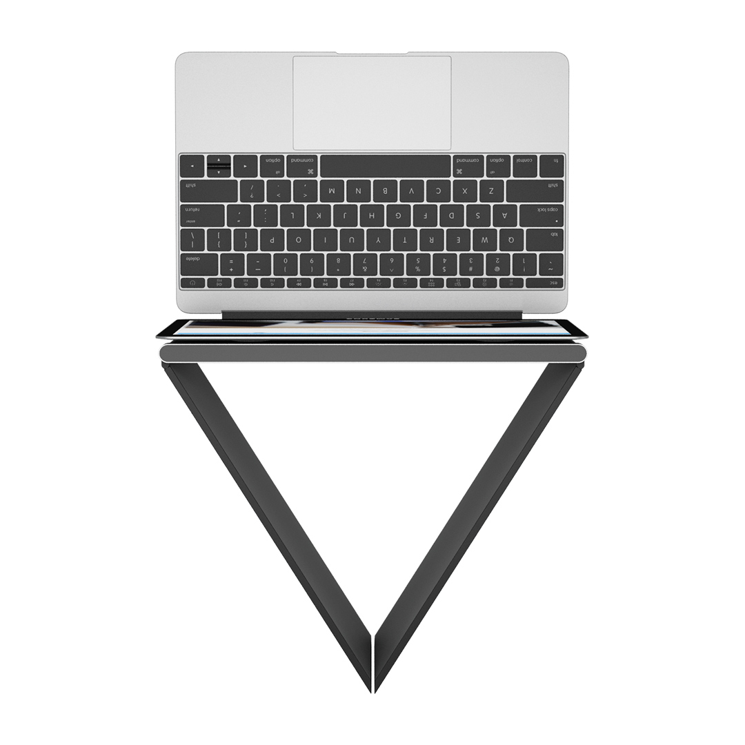 Slidenjoy MacBook