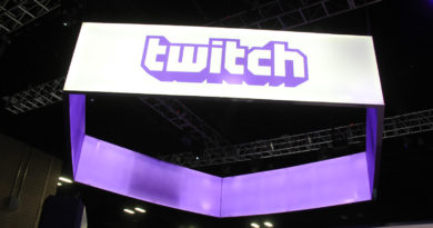 Faszination Twitch: MMO-Games und Spieler im Live-Stream