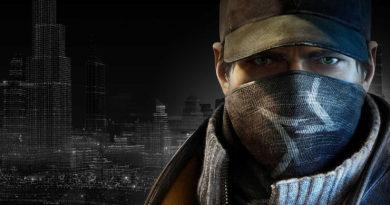 Ubisoft Watch_Dogs kostenlos