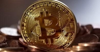 Bitcoin versteuern, das ist beim Finanzamt zu berücksichtigen