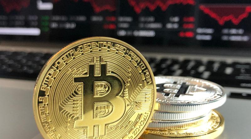 Bitcoin, Altcoins und die Steuer: Darauf ist zu achten
