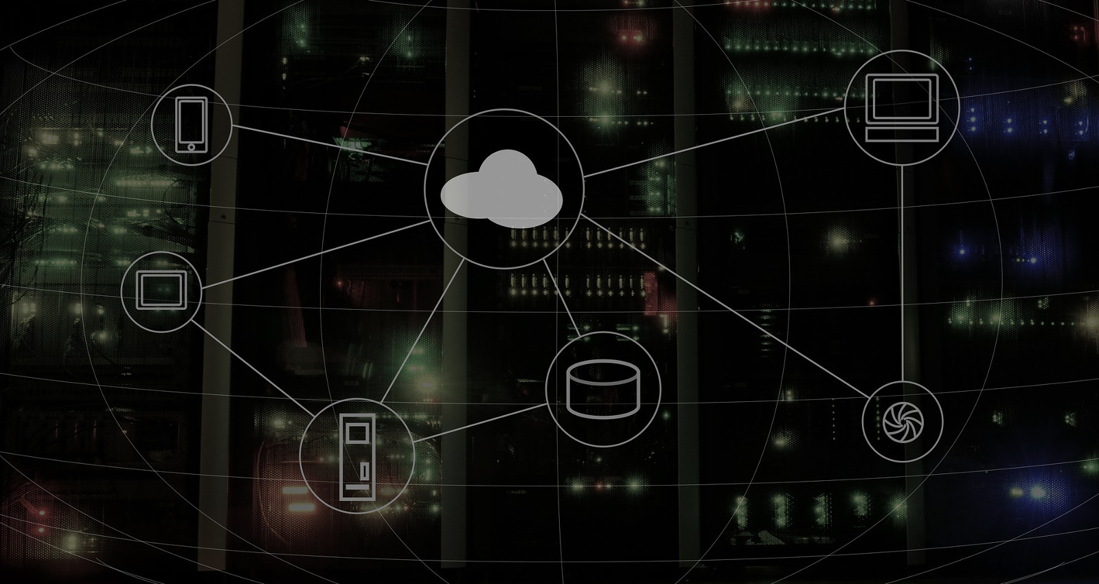 Cloud-Speicher verschlüsseln