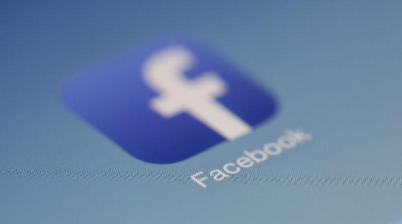 Facebook: Social Media Konten des Unternehmens gehackt