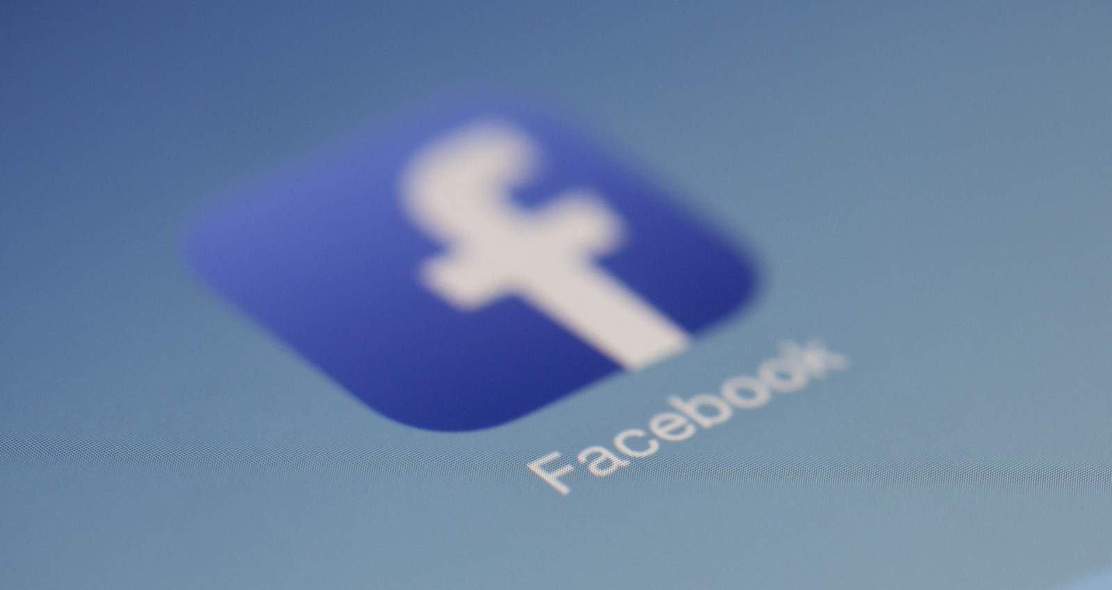 Facebook: Telefonnummer für 2-Faktor-Authentifizierung wird nicht mehr für Freundes-Vorschläge genutzt