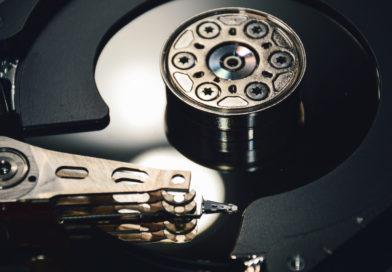 Wie schütze ich meinen Computer?