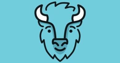 Bison-App zum Handeln von Kryptowährungen