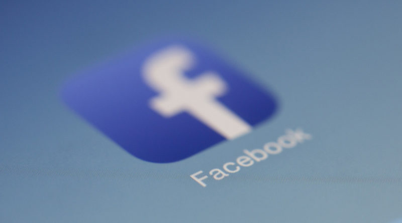 Facebook sicherer machen