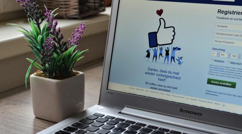 Facebook: Wurden deine Daten mit Cambridge Analytica geteilt? Jetzt prüfen!