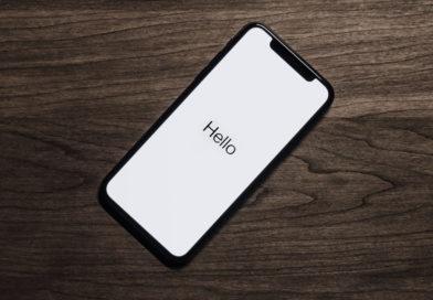 Apple-ID löschen