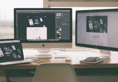 macOS Ordner am Mac zusammenführen
