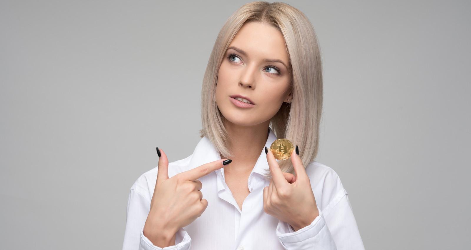 Lohnen sich Bitcoin noch