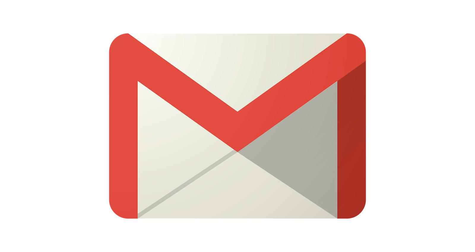 Gmail: E-Mails als Anhang verschicken