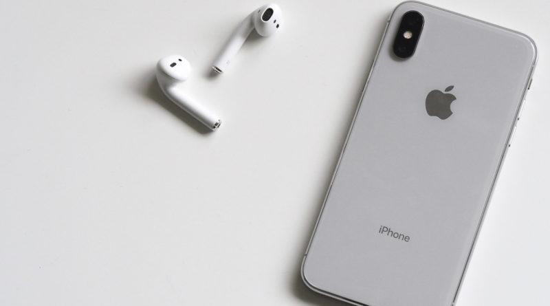 iPhone XS Max und iPhone XR Dual-SIM-Unterstützung