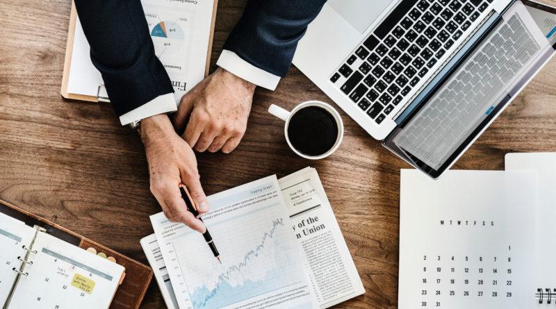 Finanzielle Tipps für Unternehmer