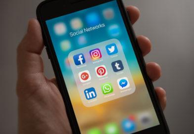 Facebook Messenger Nachrichten löschen