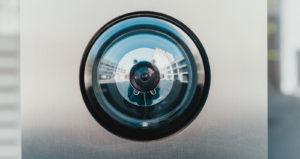 IT-Sicherheit beim Smart-Home