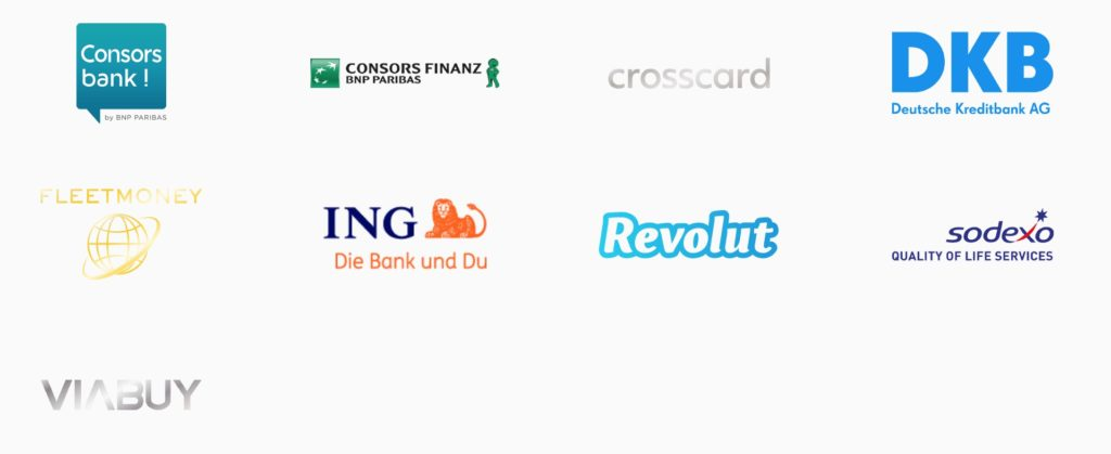 Apple Pay Banken 2019