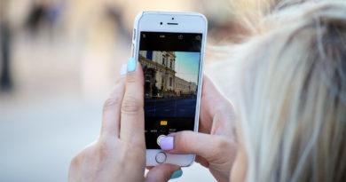 Instagram Zwei-Faktor-Authentifizierung aktivieren