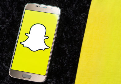 Lässt sich Snapchat hacken und Nachrichten mitlesen