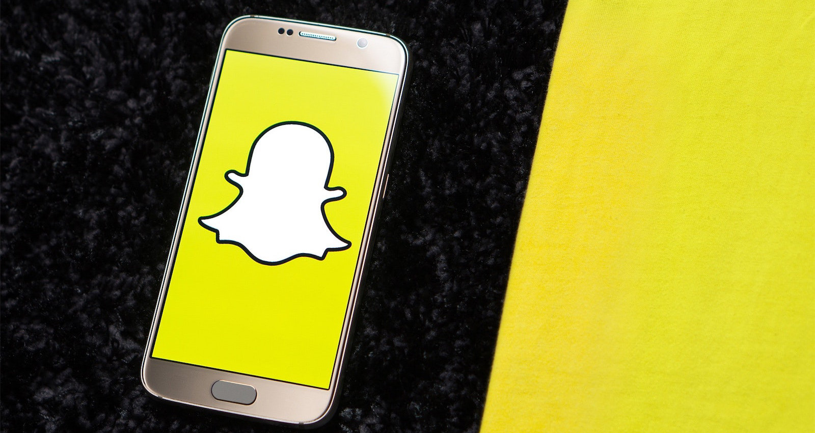 Snapchat gespeicherten chatverlauf löschen