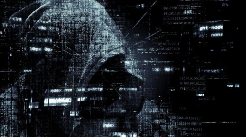 Was tun wenn Smartphone gehackt wurde