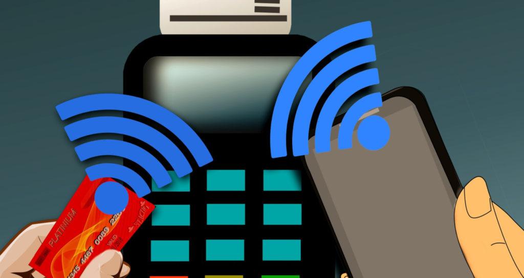 Wie sicher sind RFID-Systeme