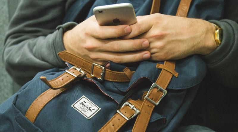 "iPhone Kontakte den ""Nicht stören"" Modus umgehen lassen"