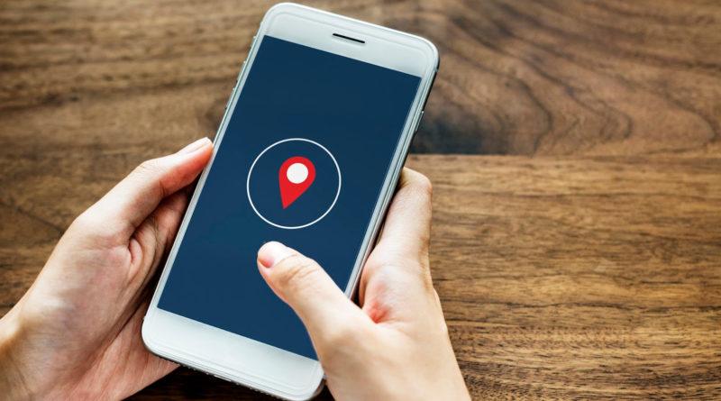 Wie kann ich meine Freundin per Handy in Echtzeit aufspüren und ausspionieren?