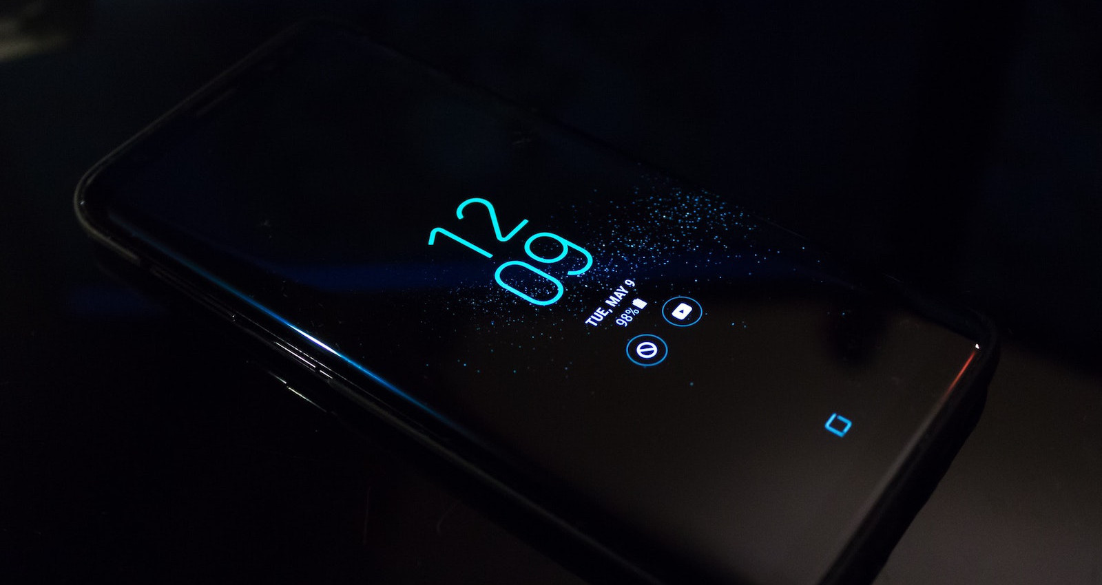 Android Passwort löschen, Bildschirmsperre entfernen