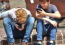 Apps zur Kinderüberwachung