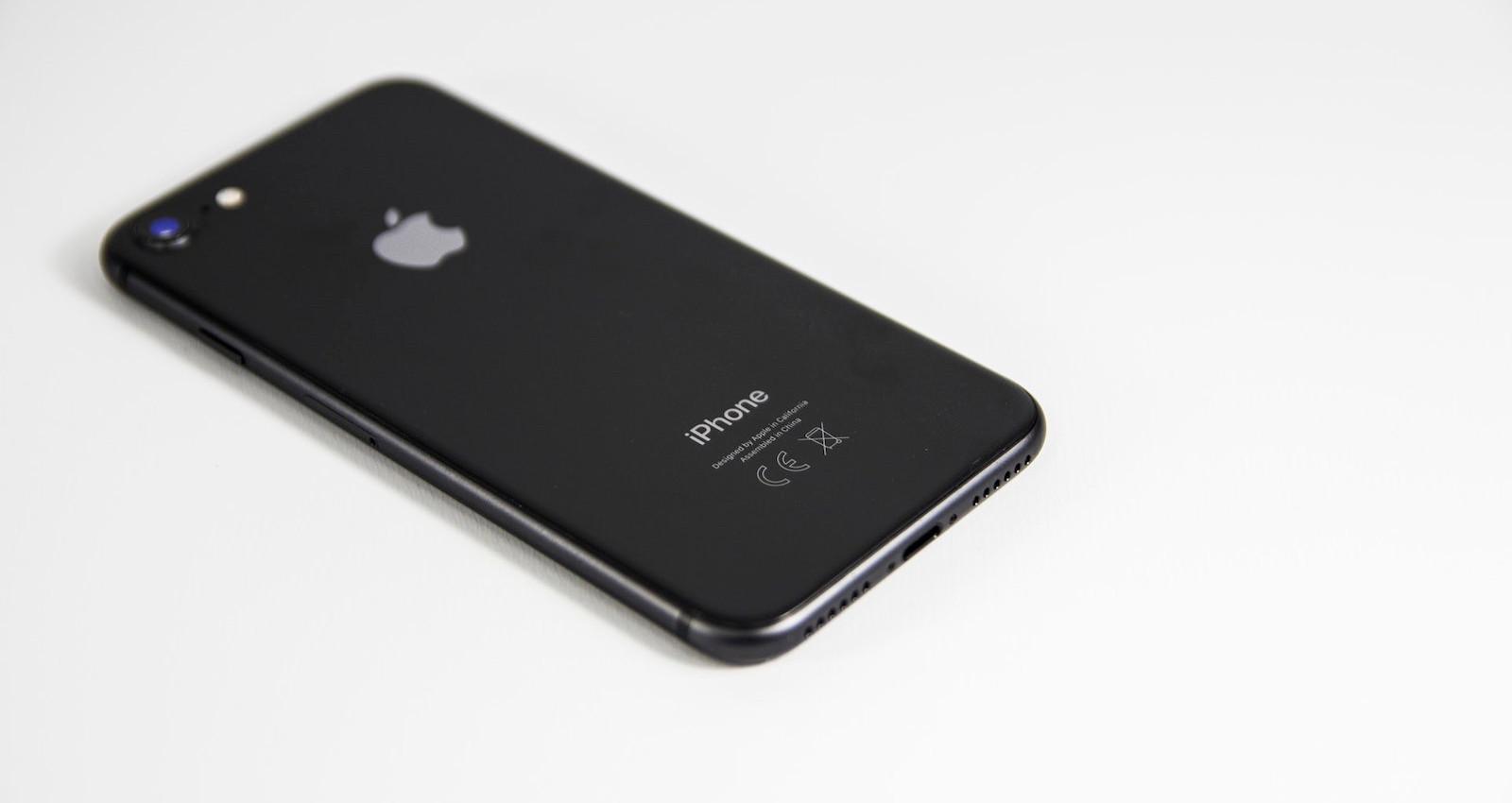 Find My iPhone auf dem iPhone oder iPad ausschalten