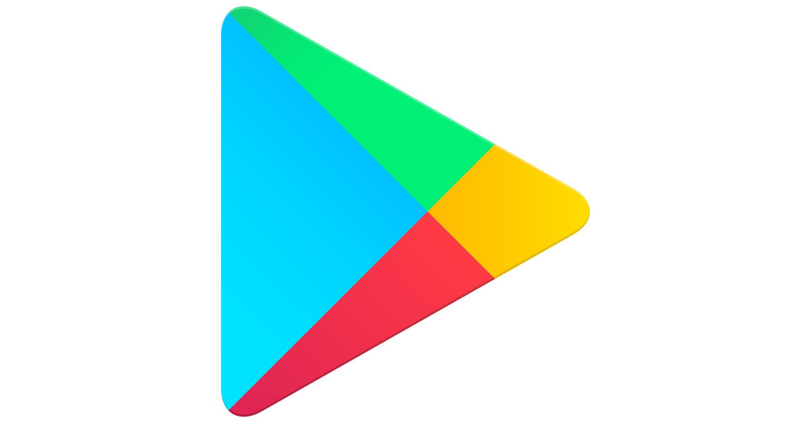 Google Play Store: Benachrichtigung automatisch aktualisierter App ausschalten