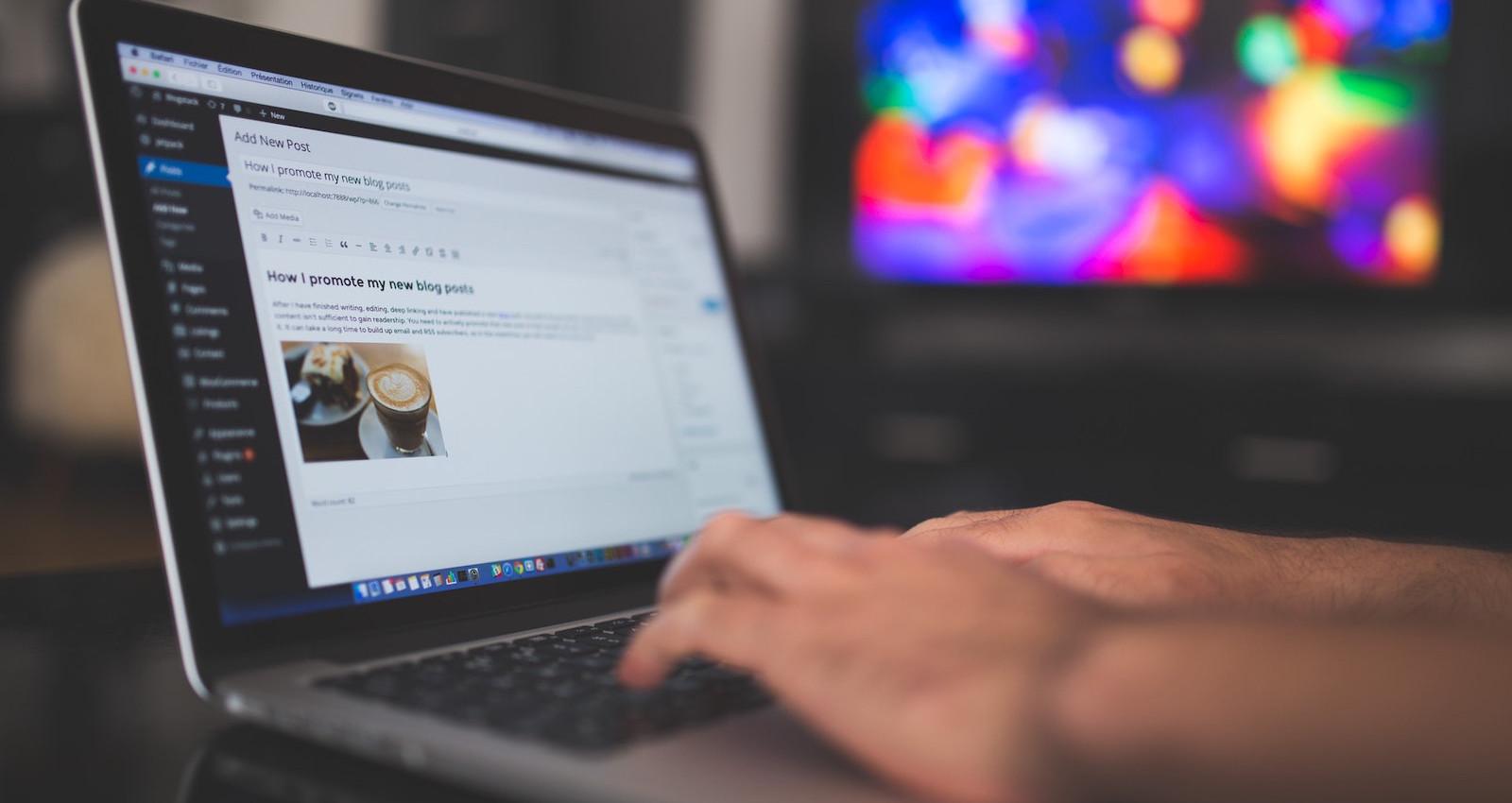 WordPress Adsense Werbung auf AMP Seiten anzeigen