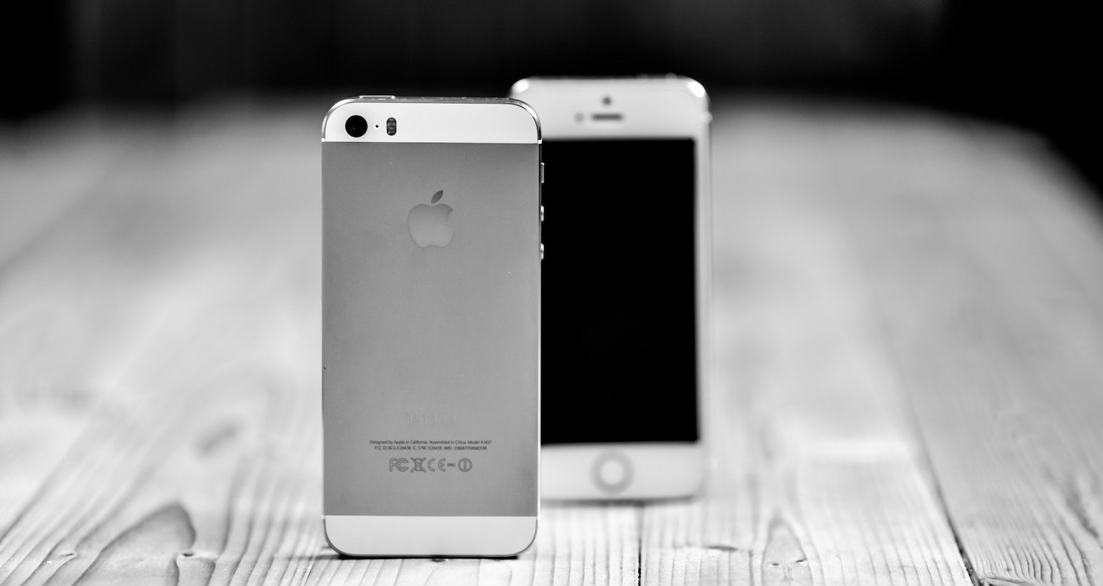 iPhone ohne Power Button ausschalten