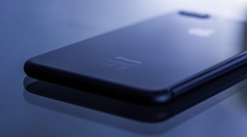 Apple-ID ändern leicht gemacht