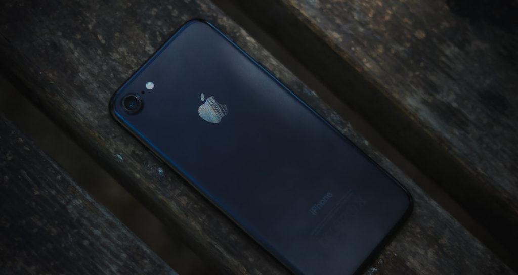 iPhone hacken, iOS hacken