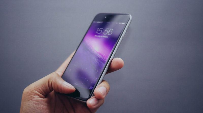 iPhone Passwort löschen, Bildschirmsperre entfernen