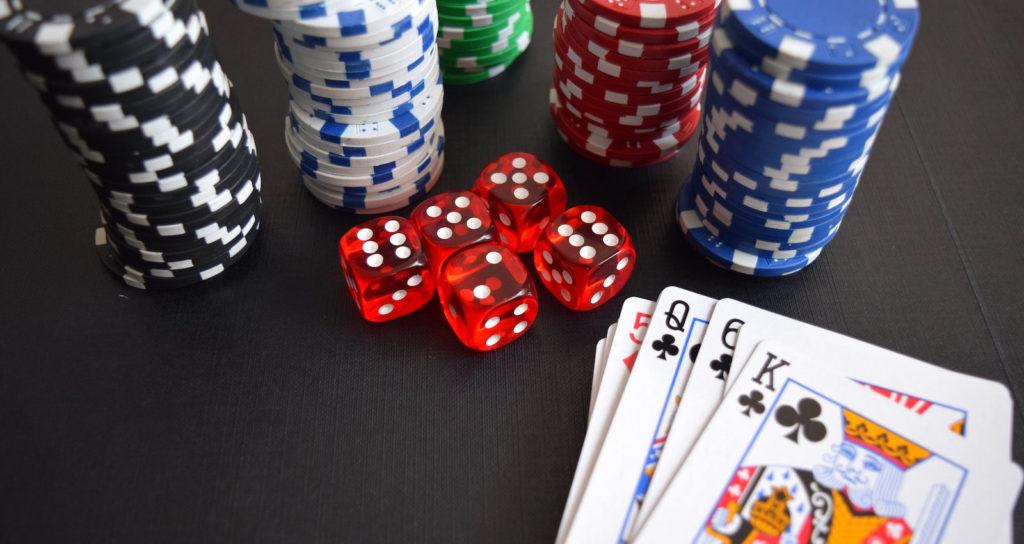 Lohnt sich online Poker