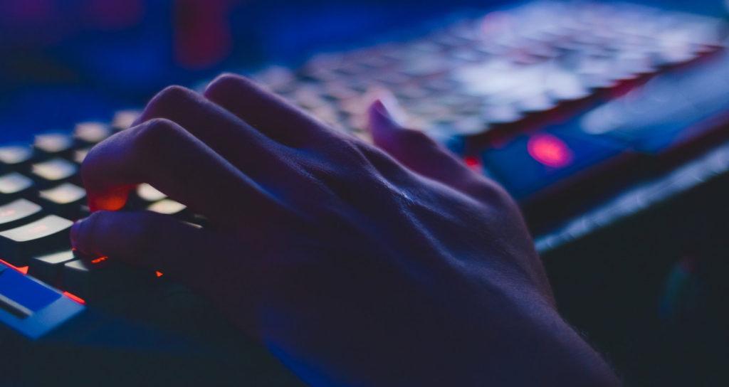 VPNs werden durch Rechteinhaber blockiert
